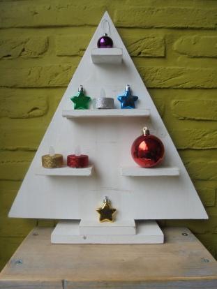 kerstspelletjes 016