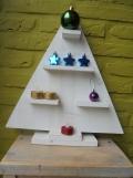 kerstspelletjes 020
