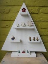 kerstspelletjes 038