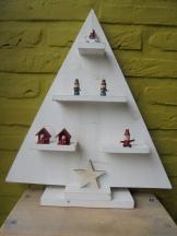 kerstspelletjes 041