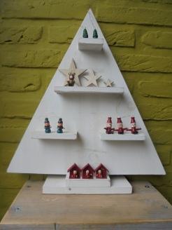 kerstspelletjes 045