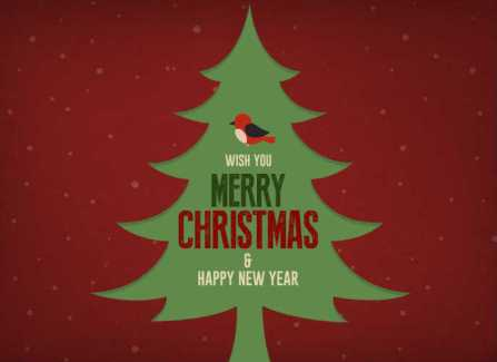 Wish_you_merry_christmas_459321