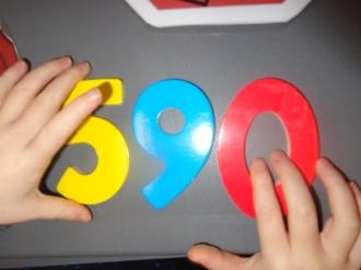 b-039-2