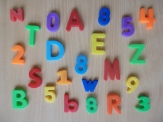 DSC03049