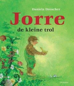 jorre-de-kleine-trol1