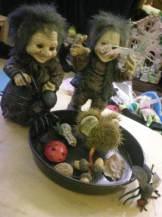 thema-trollen-en-elfjes-2012-166