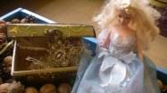trollen-elfjes-1-2011-313