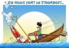 576_420_1_stoomboot