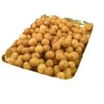 aardappeltjes_marsepein1