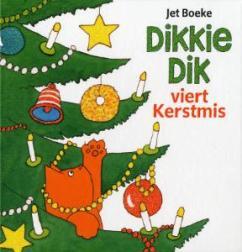 dikkie-dik-viert-kerstmis