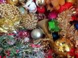 kerst-2013-049-400