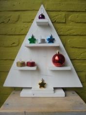 kerstspelletjes-016