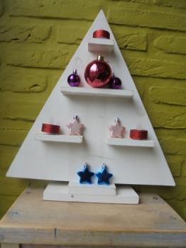 kerstspelletjes-022