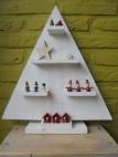 kerstspelletjes-048