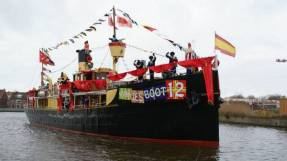 pakjesboot-12-van-sint