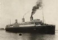 stoomschip-lantique-1933-500x350