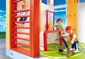 playmobil_toys_school_gym_1_4325